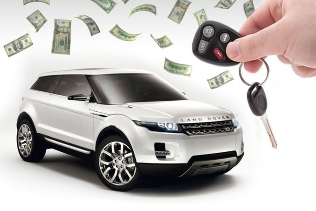 5dac0a04a357b Не торопитесь оформлять в кредит очень дорогой автомобиль ...
