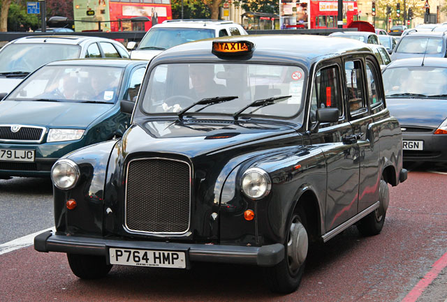 подобранные, они такси в англии называют добраться, трудно распрощаться!Санкт-Петербург