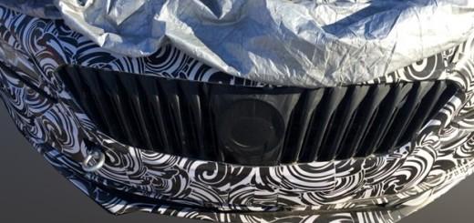 Buick LaCrosse, 2016-й модельный год