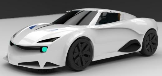 М-Zero – 2016