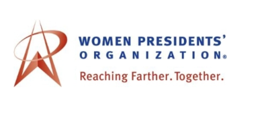 Эмблема организации WPO