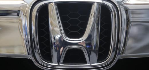 Тизер легковушки Civic в кузове хэтчбек