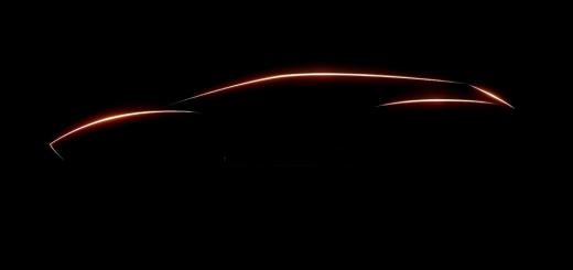 GT Zero, концепт 2016 года