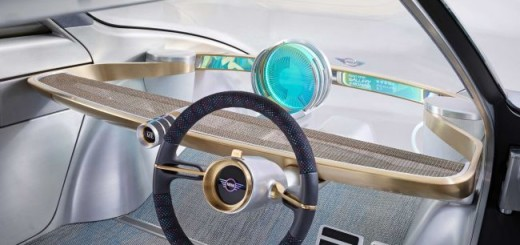 Компаньон вождения BMW-MINI