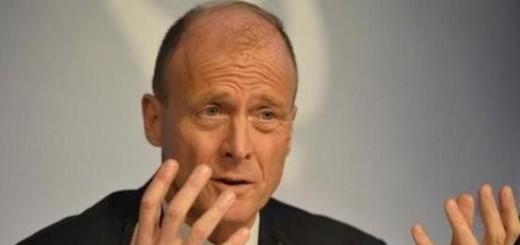 Томас Эндерс, Airbus