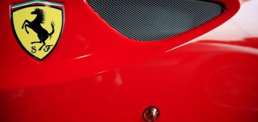 Ferrari Portofino – 2018